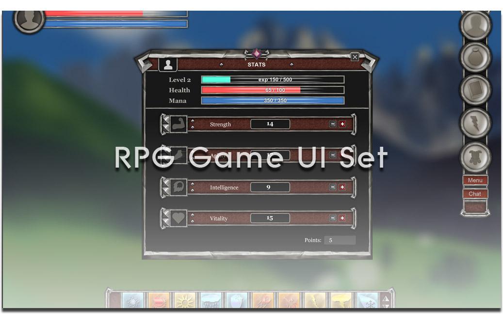 la_rpg_gui_set_image1