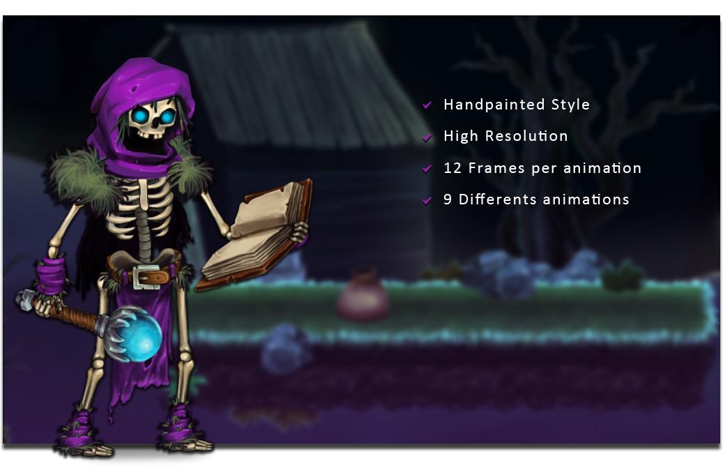 la_skeleton_mage_img1
