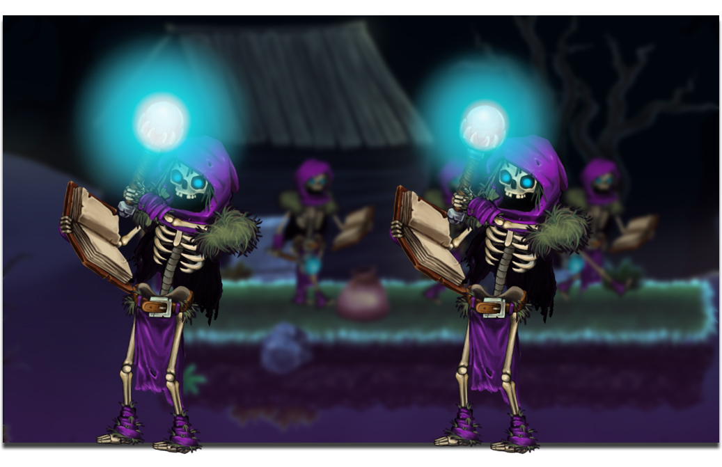 la_skeleton_mage_img2