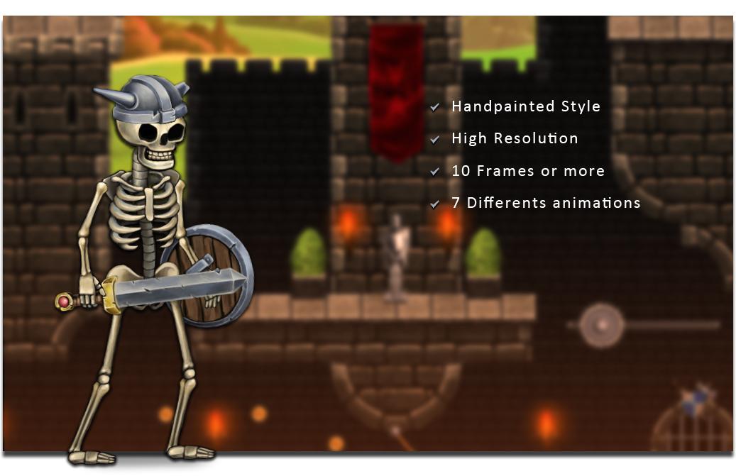 la_skeleton_warrior_img1