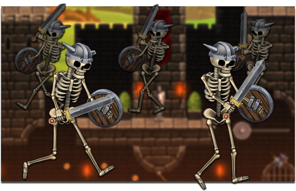 la_skeleton_warrior_img2