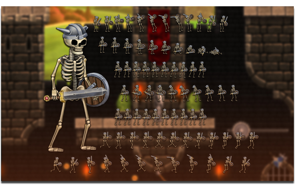 la_skeleton_warrior_img3