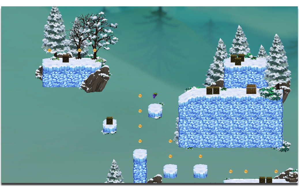 ludicarts_snow_mountains_platform_tileset_1