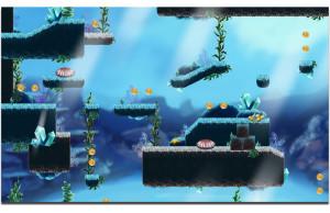 underwater worl tileset 1