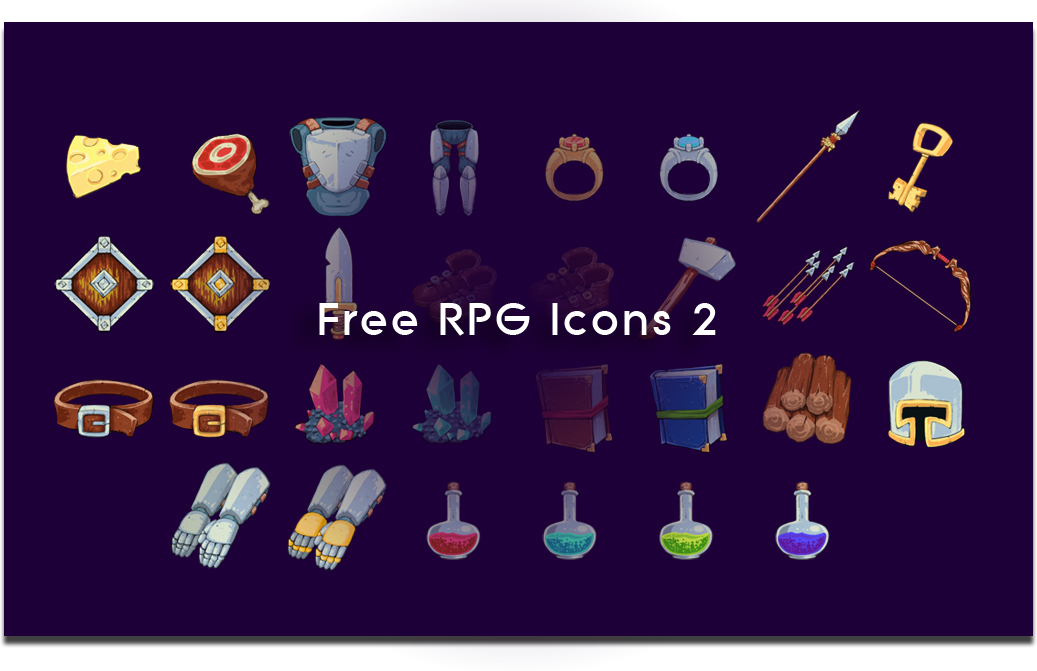 free rpg items2